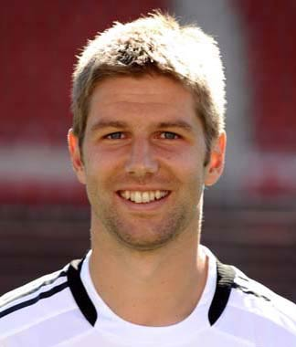 Thomas_Hitzlsperger - Thomas_Hitzlsperger
